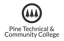 Pine Technical & Community College