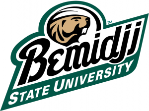 4054_bemidji_state__beavers_-alternate-2004